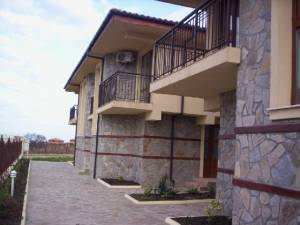 View of Houses For sale in Sozopol
