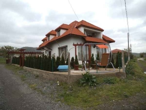 View of Houses For sale in Banevo